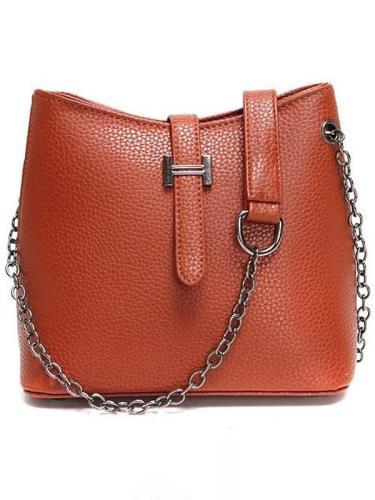 Women Fashion Crossbody Bags