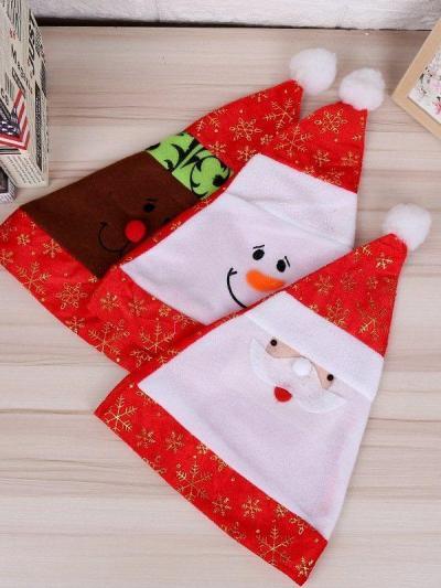 Christmas Decoration Christmas Hats