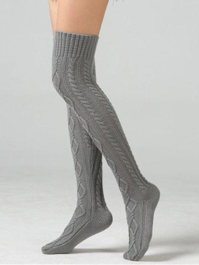 Statement Underwear & Socks