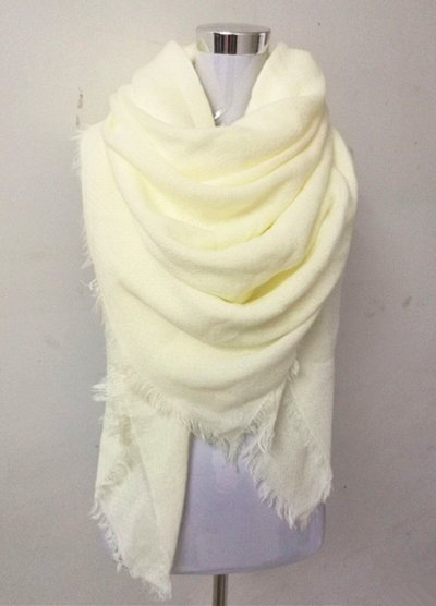 Za Solid Scarf Women bufandas mujer 2020 black fashion warm women scarf winter scarves wrap shawl Blanket Scarf
