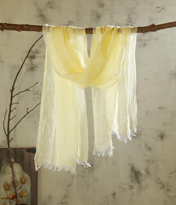 60x180cm Spring Women Cotton Linen Scarf Plain Solid Colorful Large Winter Scarves Wrap Stoles Pashmina Muslim Hijabs