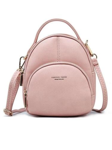 Handbag Crossbody Phone Bag