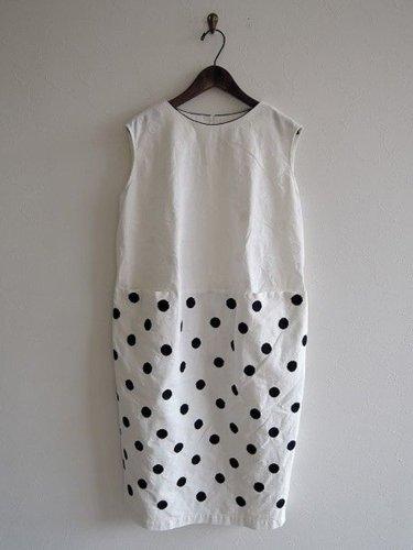 Polka Dots Casual Dresses