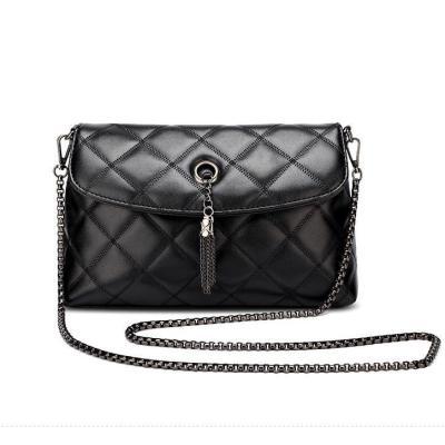 Women Elegant Vintage Cross-body Bags