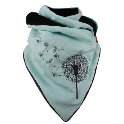 Winter scarf Women Printing Scarf Fashion Retro Female Multi-Purpose Shawl Scarf