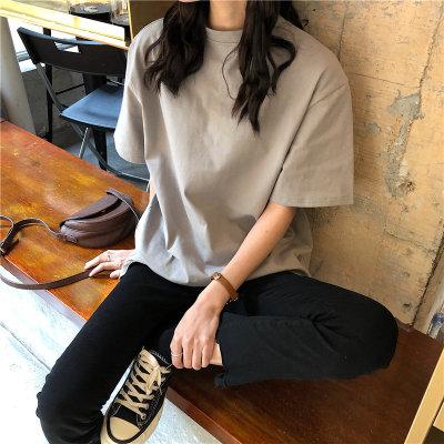 T Shirt Women Soft Loose Hot Sale Casual Shirts