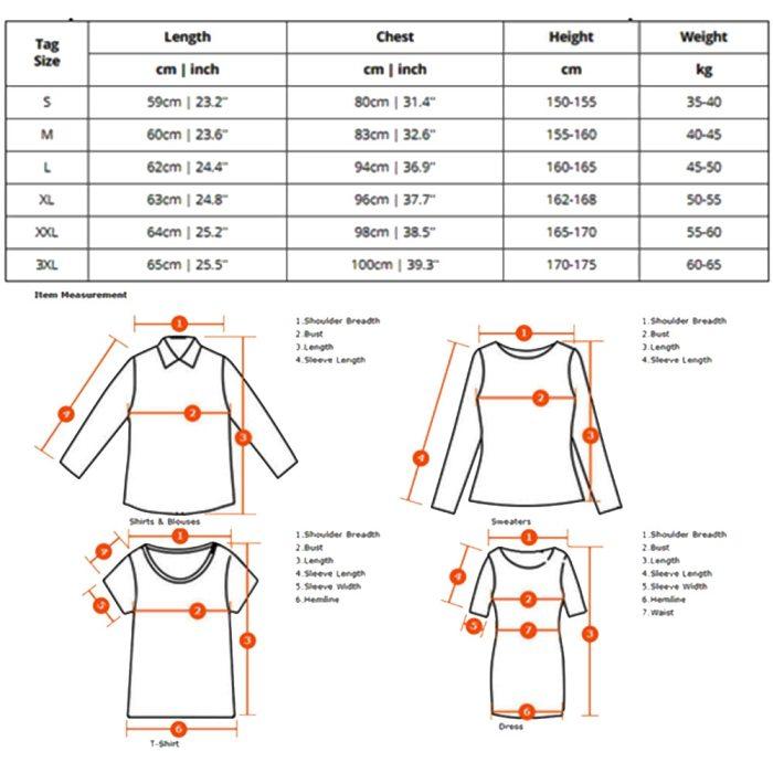 Women Casual Fashion T-shirt Letter Print Loose O-neck Short Sleeve
