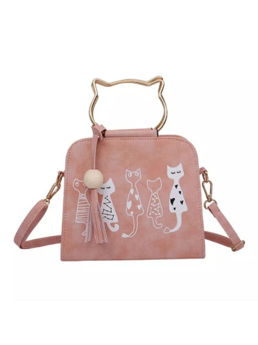 Women handbags crossbody bags for shoulder Bag Casual Messenger Bags