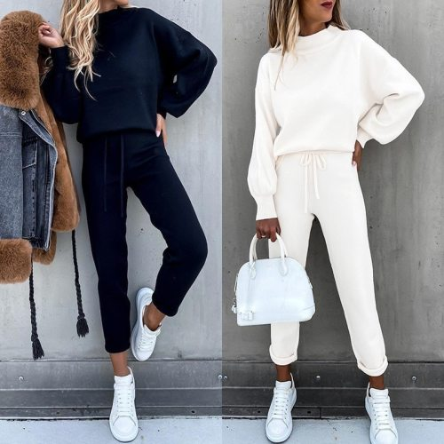 Women tracksuit 2 piece sets juicy coutoure huispak vrouwen lounge set jogging suits for women ropa deportiva conjunto mujer