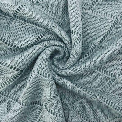 Summer Women's Knitting Halter Off-shoulder Tank Crop Tops Female Knitted Camisole Sleeveless Short Tee shirts For Women