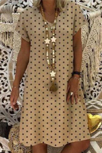 2021 new Women Lace Stitching  Mini Dress Deep V-neck Summer Fashion Beach Dress beach dress for wonen in Cover-Ups robe plage