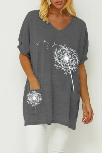2021 Tshirt Women Short Sleeve Printing Cotton T-shirt Casual Tops Camiseta Aesthetic Ropa Mujer Top Women Harajuku T Shirt Haut