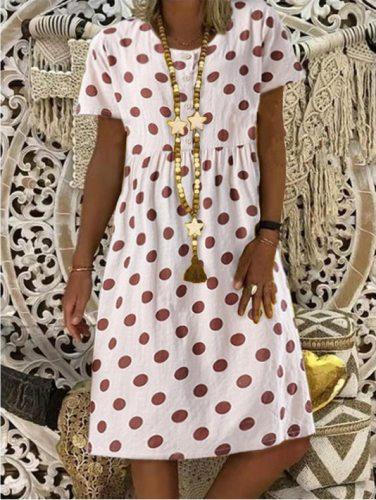 2021 Hot Sale New Design style Women Casual Clothing Sweatwear Sweet Nice Fashion Soft Good Fabric Cool Soft XI0346