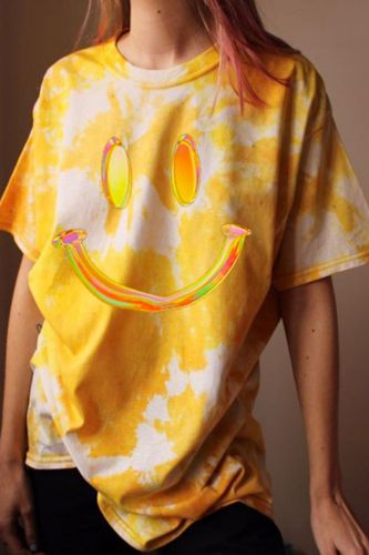 Shirts Women Graphic Tee  Summer Casual Streetwear Oversize Short Sleeve Print Loose Tshirts Tops Vintage Women Clothing