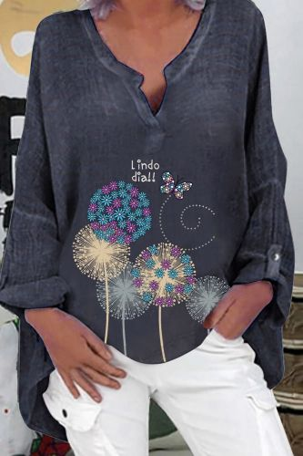 Summer Maternity Blouse Three Quarter T-Shirts 2021 New Casual Pregnant Women Tops Blouses Pregnancy Clothings Mama Clothes