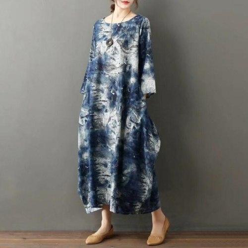 Modern chinese dress TA942