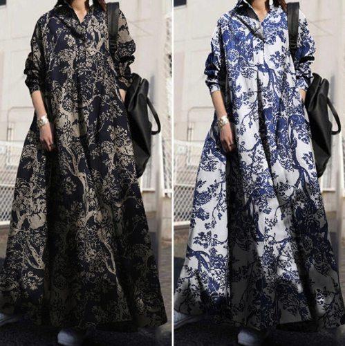 Eid turkey muslim women Maxi Long Dress moroccan Kaftan Party Vestido Robe Femme musulman prayer garment islamic clothing abaya