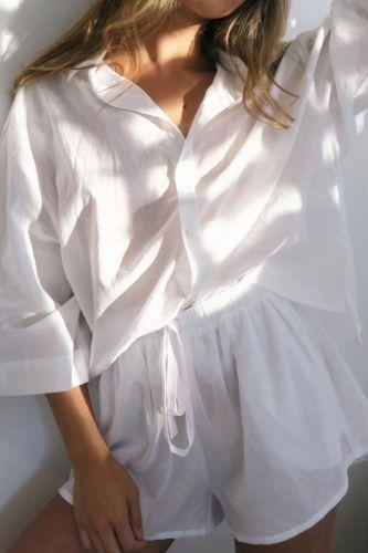 Women Two Piece Set Yoga Sets Summer Shorts Suit Women Casual Sportwear Shirts Shorts Outfits 2021 Ensembles Femme