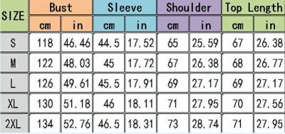 Women Sexy Shirt Deep V-neck Satin Blouse Tops Loose Long Sleeve Office Ladies Shirt Casual Solid Silk Female Spring Shirt