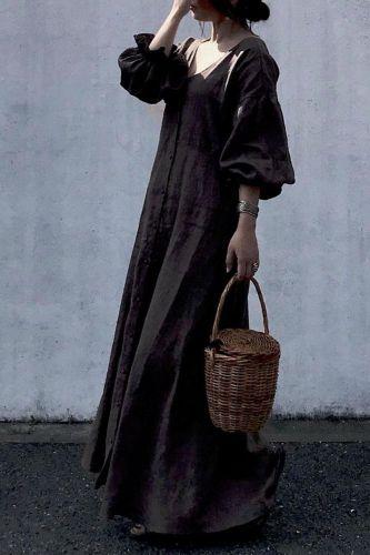 Women Dress 2021  Summer Short Sleeve Women Dress Japan Style Girl Dresses Wear