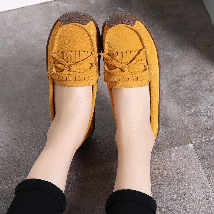 Tenis Feminino 2021 Tennis Shoes for Women Light Soft slio on Gym Sports Sneakers Female Basket Femme Deportivas Mujer Cheap