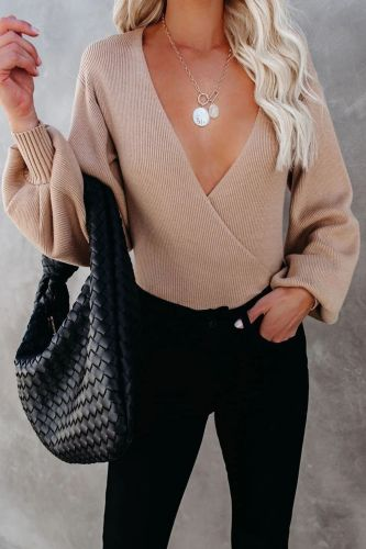2021 New Autumn Winter Women Fashion Thicken Sweater Solid Sweater Ladies Jumpers Fashion Slim Knitted Pullover Female Clothing