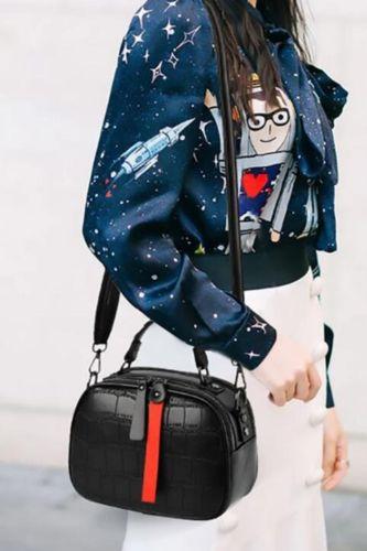 Women Bag 2021 New Trend High Quality Women Bag Fashion Korean Bags For Women Small Tote Casual Handbags Classical Shoulder Bags