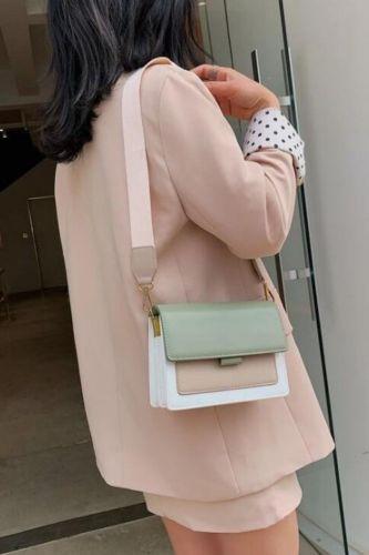 New Women Shoulder Bags Fashion Summer Women Handbags luxury Women Messenger Bags Small Tote Handbags Clutch Bags For Women