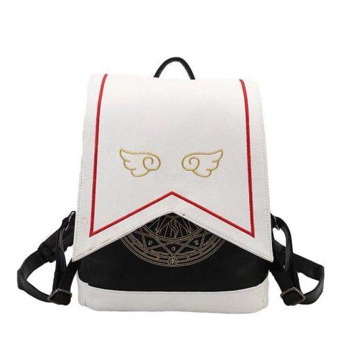 Women'S Backpack Fashion High Quality Youth Pu Shoulder Bag Female Student Shoulder Bag Backpack Mochila