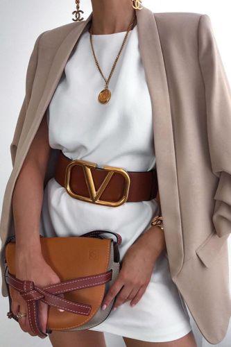 2021 New Autumn Fashion Lapel Slim Cardigan Suit Office Elegant Solid Color Jacket Casual Street Modern Women's Formal Jacket