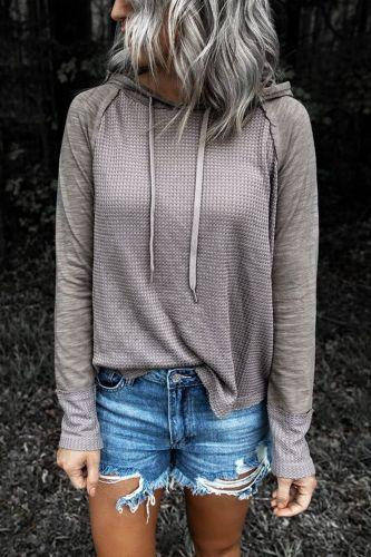 2021 Hoody Sweatshirts Female  Vintage Hoodie Clothes Y2k Oversized Hoodie Sport Set Zaraing Women Cosplay Hoodies
