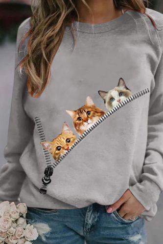 Hoddie For Women Kpop Clothes Oversized Hoodie O-neck Autumn Winter Sweatshirt Women Loose Jumper Plus Size Pullovers Худи 2021