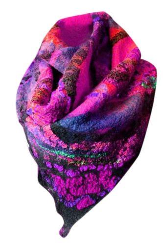 Scarves Women Fashion Women Soild Dot Printing Button Soft Wrap Casual Warm Scarves Shawls Foulard Femme Colorful Scarf