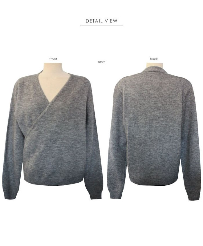 2021 Women Sweater Pullover Female Knitting Overszie Long Sleeve Loose Elegant Knitted Thick Outerwear Womens Winter Sweaters