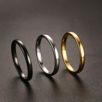 Wholesale Tungsten Ring Blanks