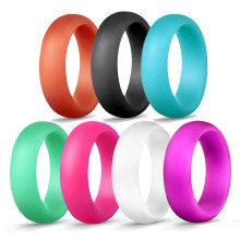 Wholesale Silicone Rings Womens Near Me