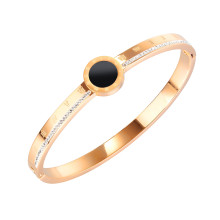 Wholesale Hotsell Stainless Steel Bangle