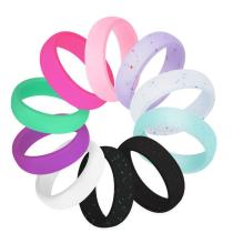Wholesale Silicone Rings Brands