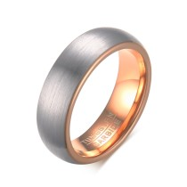 Wholesale Womens Tungsten Ring
