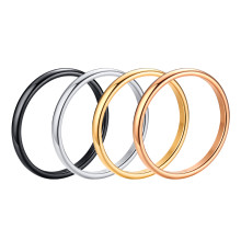 Wholesale Stainless Steel Knuckle Ring Band