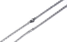 Wholesale Stainless Steel Necklace Chain