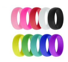 Wholesale Silicone o Rings for Jewelry