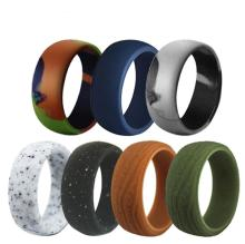 Wholesale Silicone Rings Mens Near Me