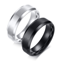 Wholesale Stainless Steel Fashion Ring Trends 2020