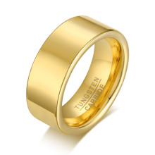 Wholesale Tungsten Carbide Rings Online Shopping