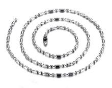Wholesale Stainless Steel Necklace