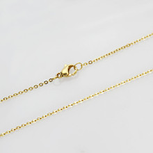 Wholesale Stainless Steel Necklaces for Women