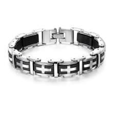 Copy Wholesale Mens Beaded Bracelets