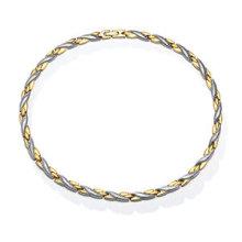 Wholesale Titanium Jewelry Neckalce