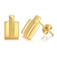 Wholesale Magnetic Earrings Men Titanium